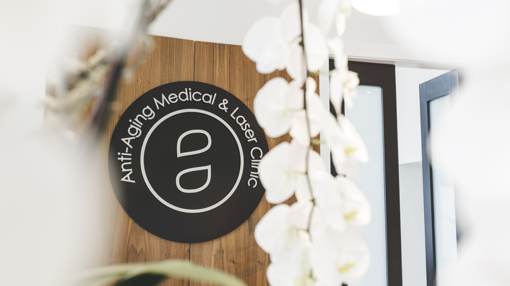 Anti-Aging Clinic in Vancouver